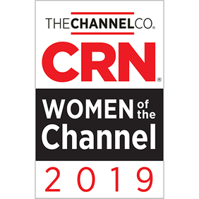 CRN - Women of the Channel | 2019