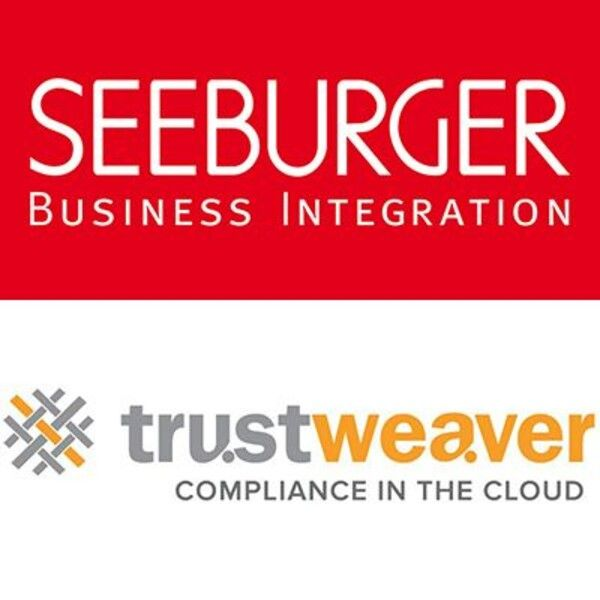 SEEBURGER Extends Global E-invoicing and E-archiving Reach with ...