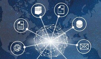 online data room