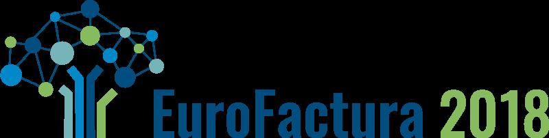 EuroFactura 2018