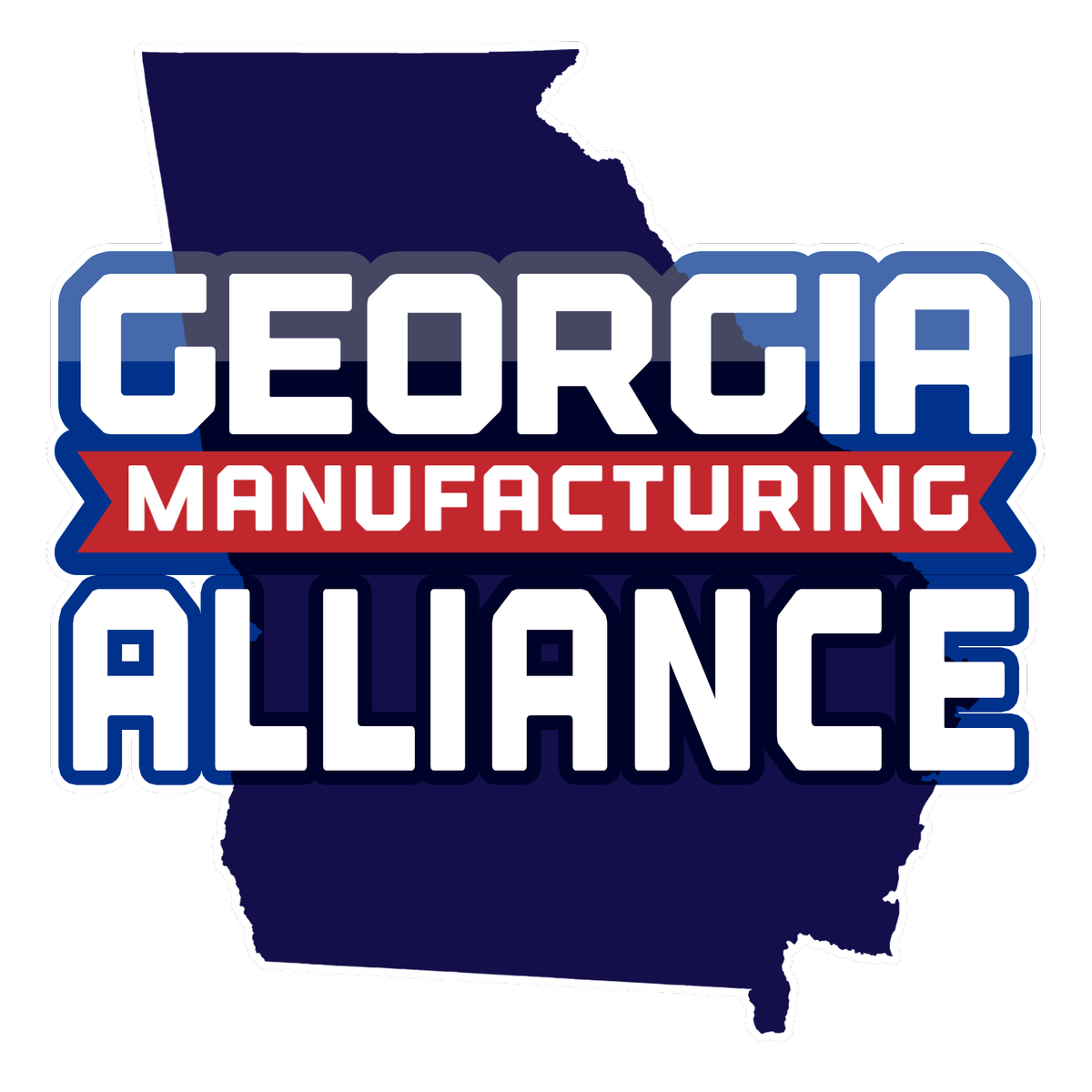 Join SEEBURGER at the Georgia Manufacturing Summit