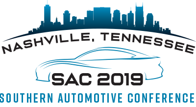 Join SEEBURGER at the Southern Automotive Conference