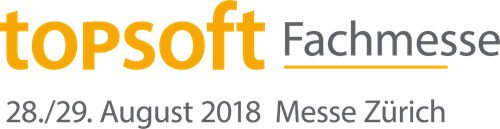 topsoft Fachmesse 2018